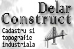 delar construct